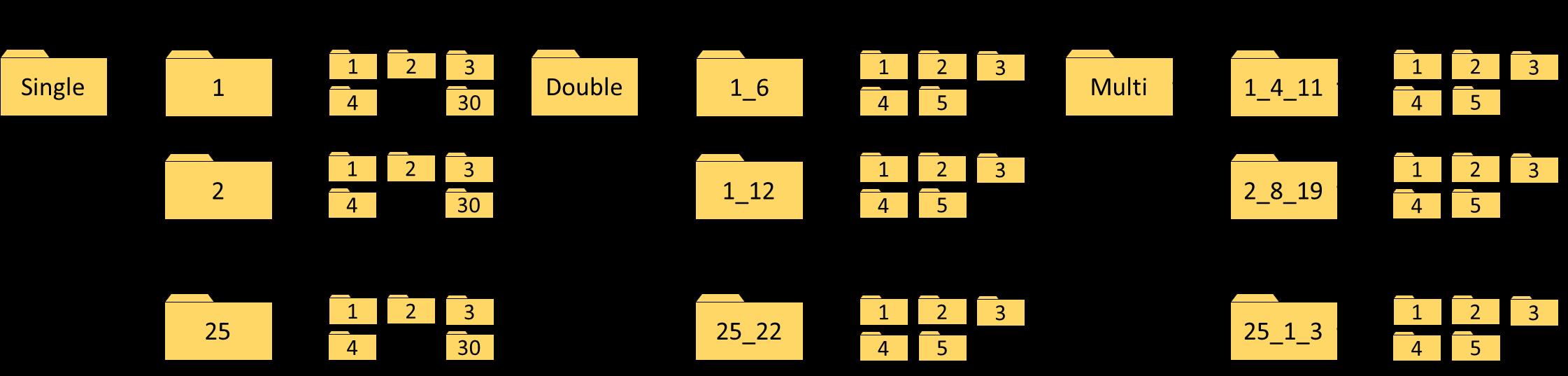 APC_dataset_dir